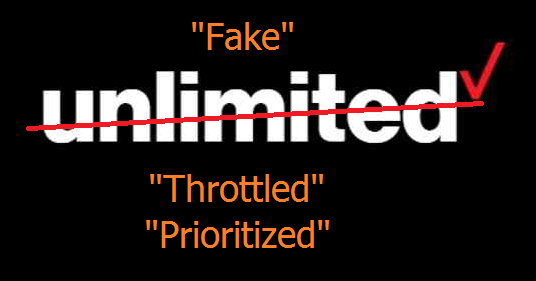 "ATT reaches FTC Settlement on misleading ""unlimited"" claims.  Get your fair share"